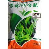 綠林99合肥(有機農業可用)