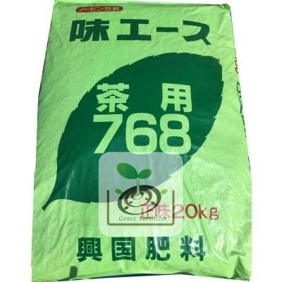 茶香濃/20Kg