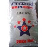 磷鉀鎂0-10-30 / 20Kg  *本商品無參加10+1活動