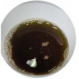 純苦楝油-印度生產,冷壓 OMRI 認證