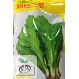 明豐3號萵苣