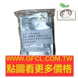 二氧化氯 粉劑