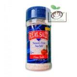 浚泰頂級天然海鹽-135g細REALSALT鑽石鹽