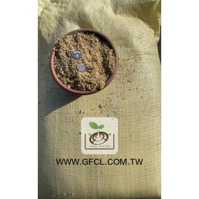 竹粉(台灣製)