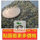 挪威褐海藻原料