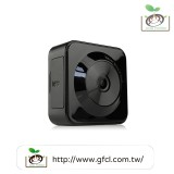 Wi-Fi縮時攝影相機