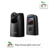 縮時攝影相機(TLC200 Pro)