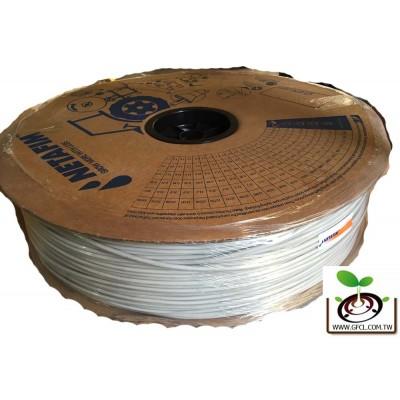 Netafim 微滴管3.2/5mm