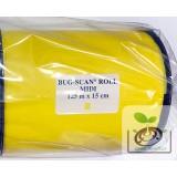 荷蘭biobest原廠貨 黏紙專家