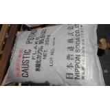 日本氫氧化鉀
