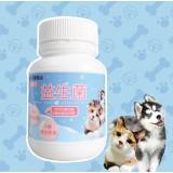 寵物用益生菌100g 貓貓 狗狗