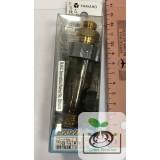 日製專利氣旋 清潔器 (本商品無10+1優惠)