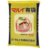 日本元氣肥(無10+1)優惠