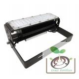 日亞化LED照明設備
