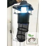 農業用吸入式捕蟲燈(預計2020 1月底2月初到貨)