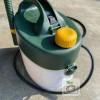 電池式噴頭伸縮式噴霧器 3L