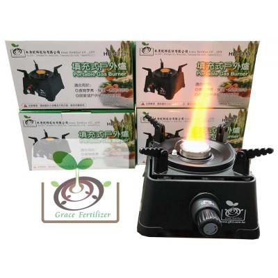 禾康填充式戶外爐(購物滿8000元贈品