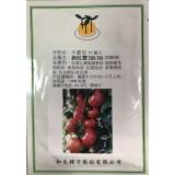 新紅慧牛蕃茄種子