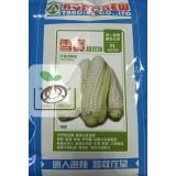 雪寶甜珍珠玉米種子