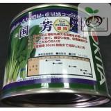 日本小松菜(國芳)