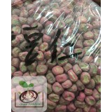 豌豆仁(台中十四號豌豆)