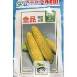 金品黃金水果玉米