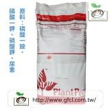 益肥丹050/15公斤 (無10+1優惠)