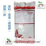 益肥丹211/15公斤 (無10+1優惠)