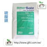 硫酸鎂(K+S)/25公斤