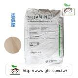蛋氨酸/ 25Kg (飼料添加)